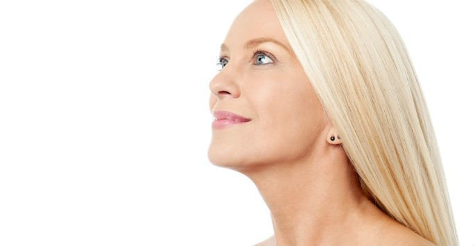 Improve Your Facial Appearance with Double Chin Removal
