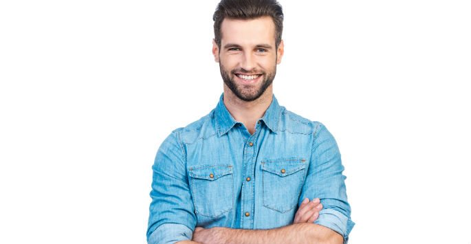 Find Your Perfect Acne Treatment in Pompano Beach