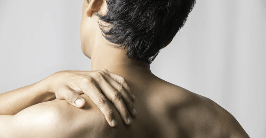 Sick of the Itch? Seek Treatment for Hives