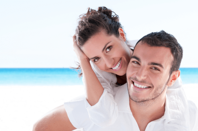 dermatologist, Tips for Picking a Dermatologist in Coral Springs