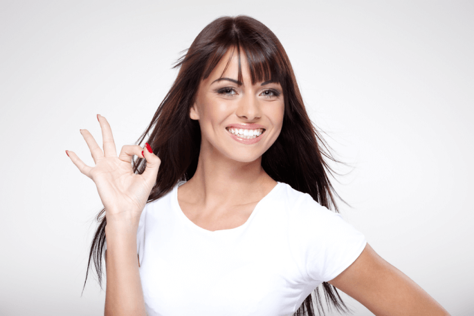 dermatology, Dermatology in South Florida – How to Find the Best Practice