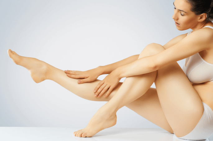 laser hair removal, Why Opt for Laser Hair Removal in Florida?