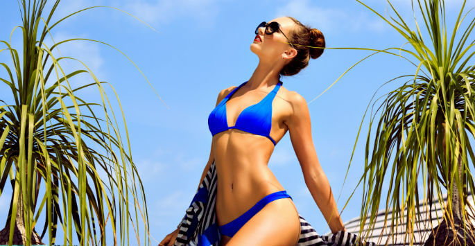 Non Invasive Body Contouring – Everything You Need to Know