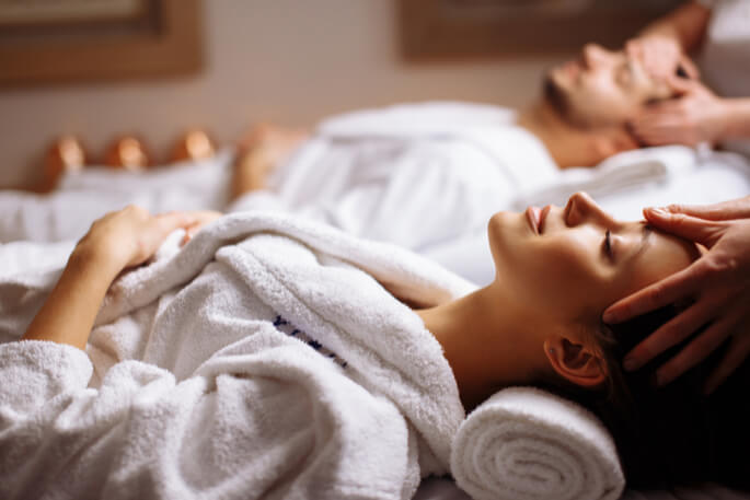 The Top Reasons to Visit a Med Spa in Florida