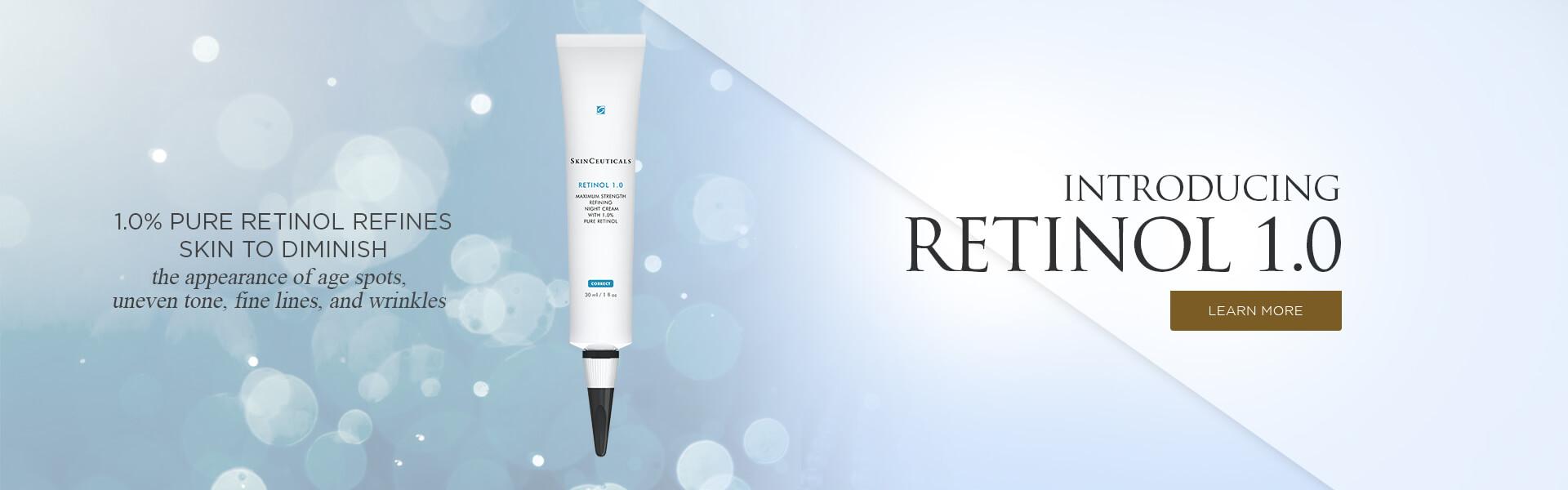 retinol-slider