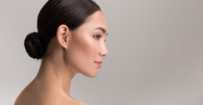 Best Skin Care Practices for Oily and Dry Skin