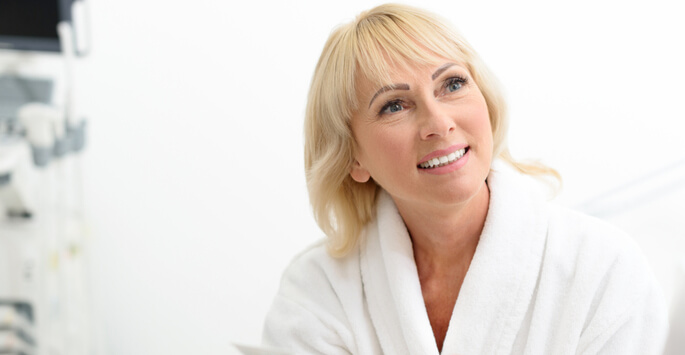 Microdermabrasion or Dermaplaning? Which Is Better for You?
