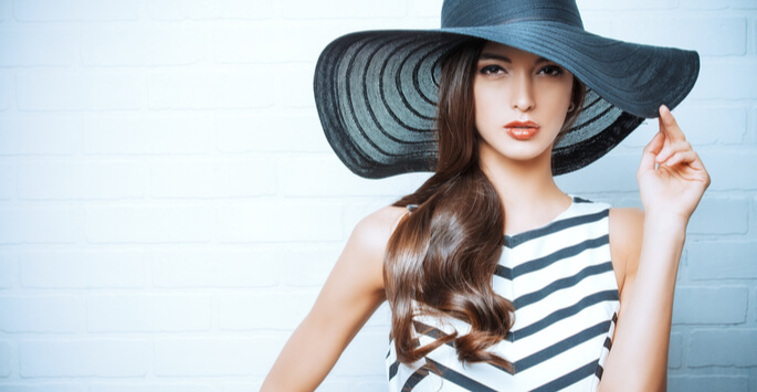Skin Rejuvenation in Coral Springs Gets You the Results You Want