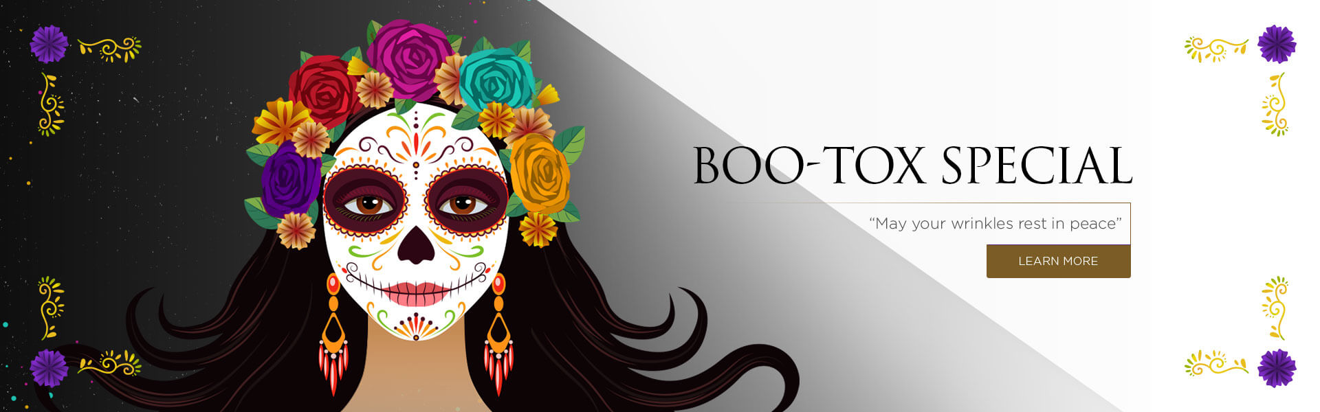 boo-tox-specials-slider