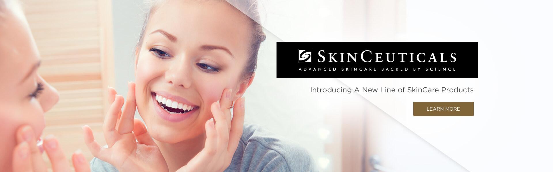 skin-slider-